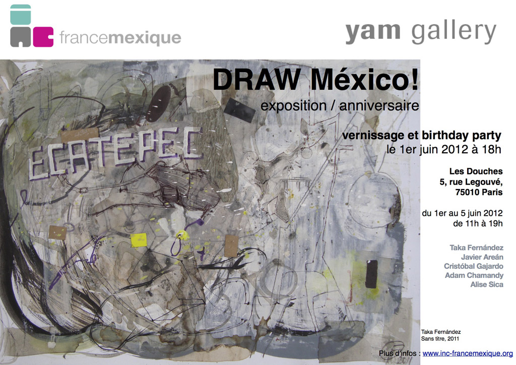 Invit-Draw-Mexico