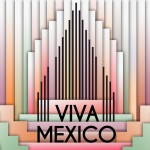 2.vivamexico-couleurs2
