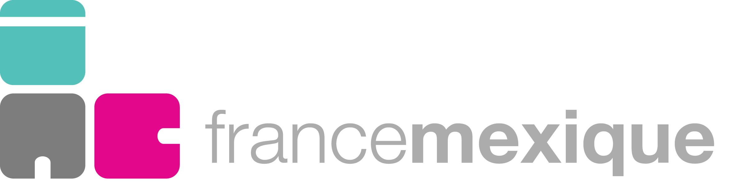 InC France-Mexique